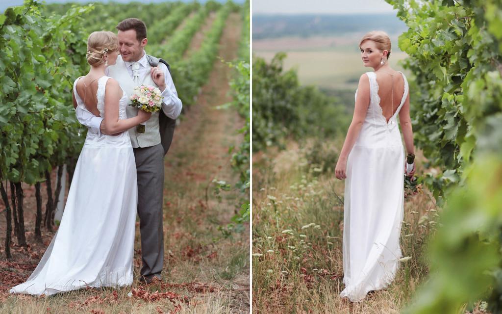 Pro nevěsty